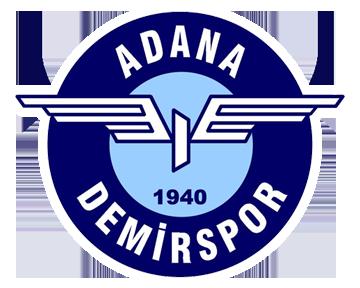 Adana Demirspor'dan anlamlı karar