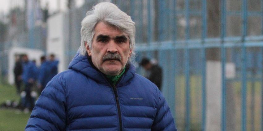 Adana Demirspor Bursaspor Mağlubiyetini Unutturmak İstiyor